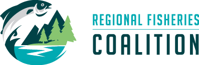 Regional Fisheries Coalition